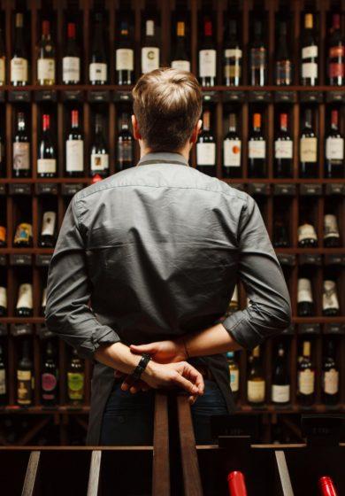 personal-wine-shopper