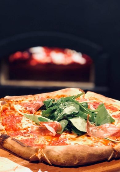 pizza-cooking-lab